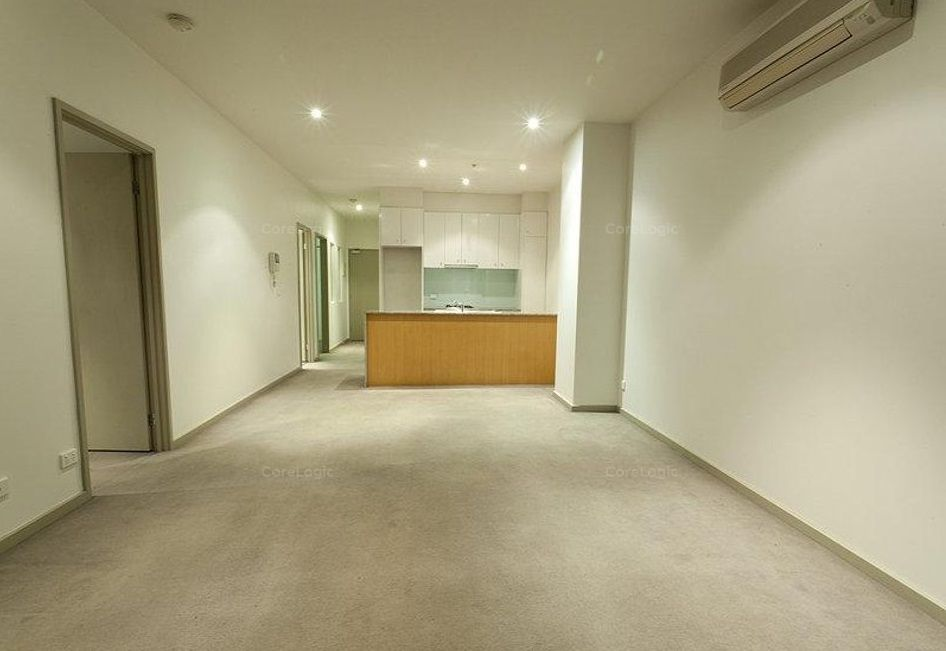 704/270 King Street, Melbourne VIC 3000, Image 0