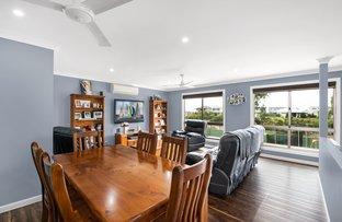 Picture of 62 Kippa Street, Kippa Ring QLD 4021