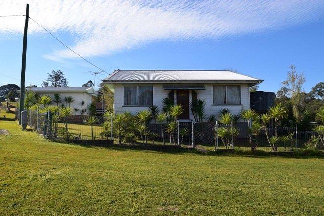 Picture of 72 Sussex Street, COPMANHURST NSW 2460