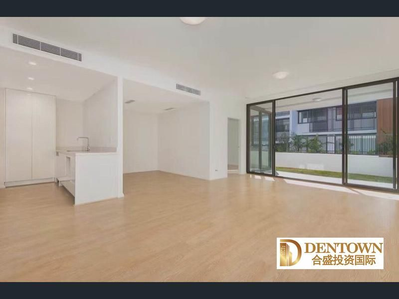 B107/1 Allengrove Crescent, North Ryde NSW 2113, Image 0