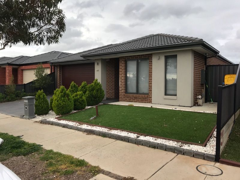 20 Wootten Road, Tarneit VIC 3029, Image 1