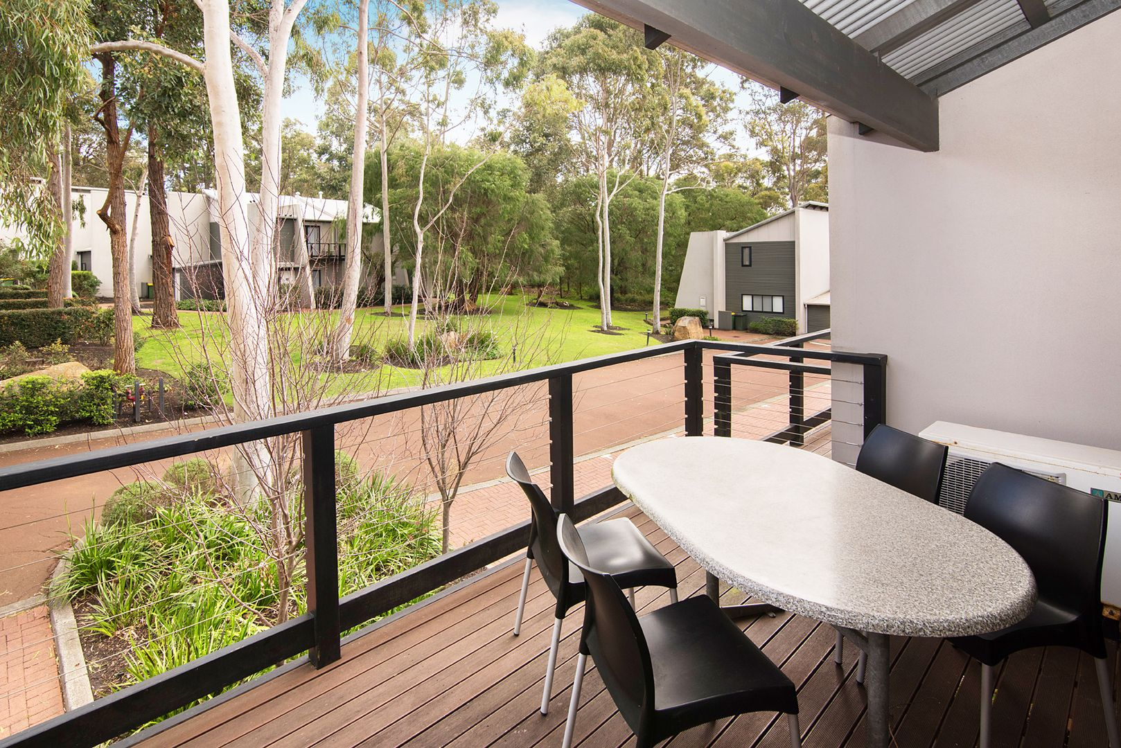 115/96 Bussell Highway, Margaret River WA 6285, Image 0