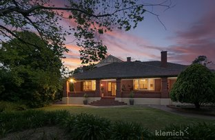 Picture of 538 Fullarton Road, Netherby SA 5062