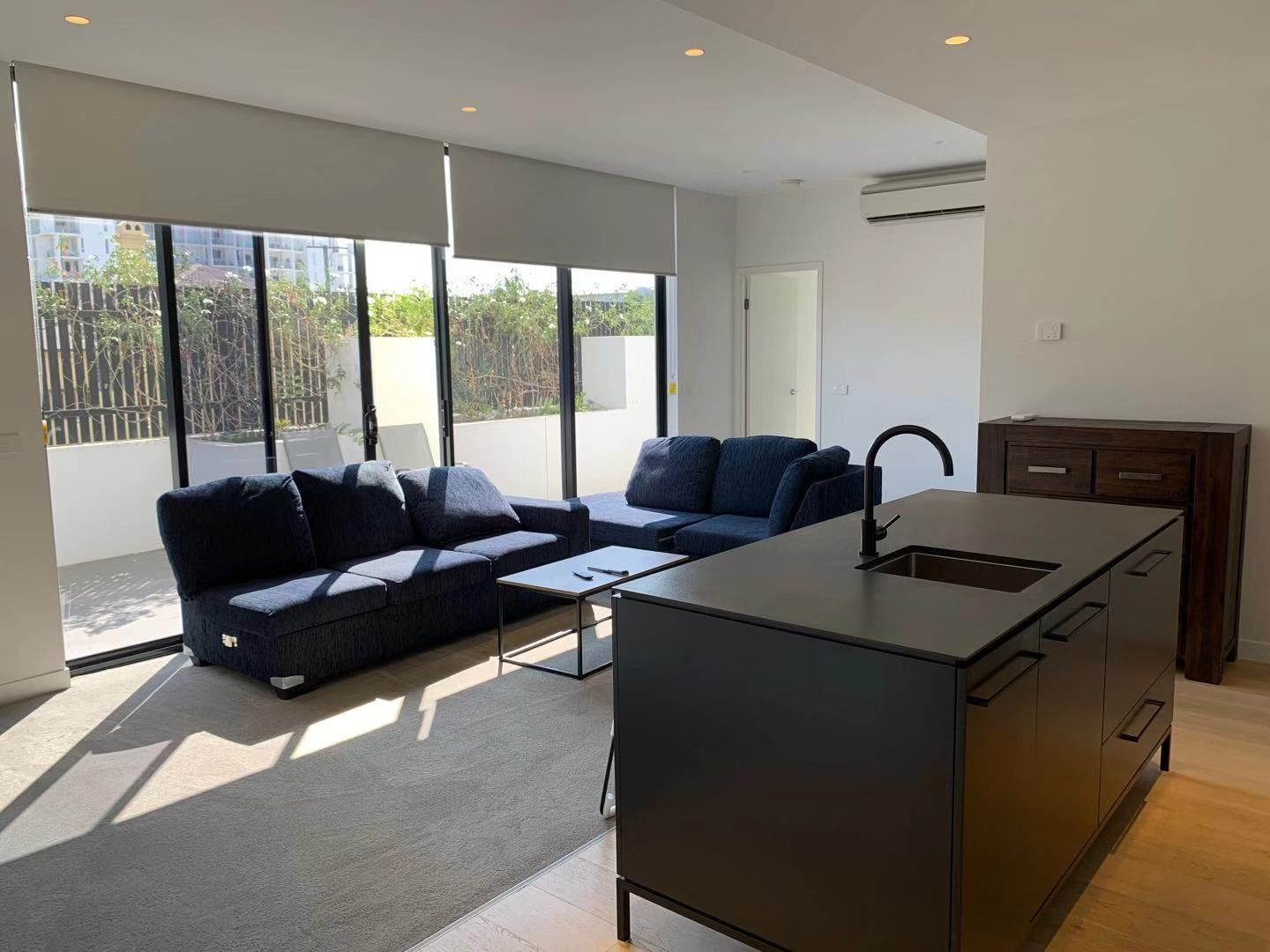 107/26 Bank st, West End QLD 4101, Image 2