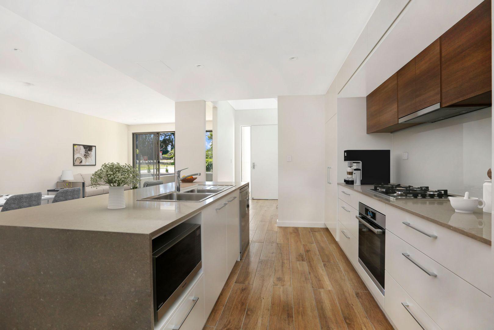 Martha Street, Bowral NSW 2576, Image 2
