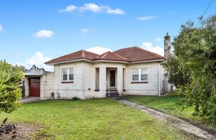 Picture of 26 Grigg Terrace, Millicent SA 5280
