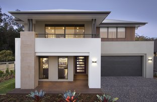 Picture of 14 Markwell Crescent, Mango Hill QLD 4509