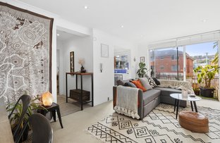 Picture of 5/2 Greenwood Place, Freshwater NSW 2096