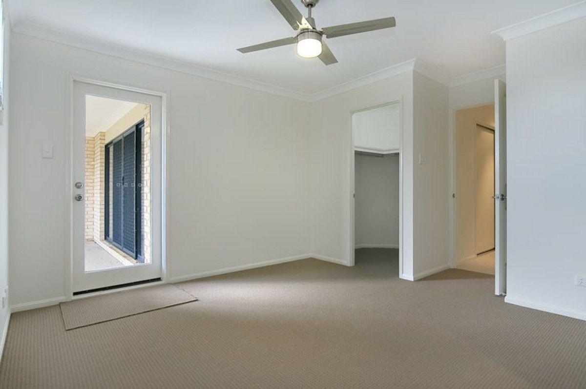 2/13 Robert Street, Loganlea QLD 4131, Image 2