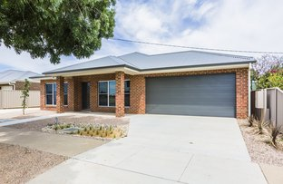 Picture of 1/47 Annesley Street, Echuca VIC 3564