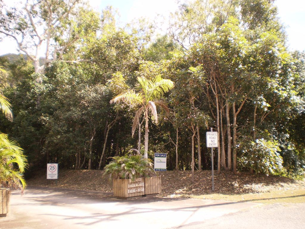 Lot 1 106-120 Mandalay Avenue, Nelly Bay QLD 4819, Image 2