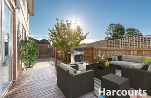 Picture of 3/64-66 Scott Street, Dandenong VIC 3175