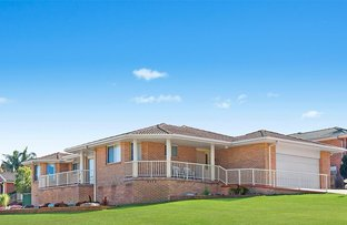 Picture of 10 Crestwood Dr, Port Macquarie NSW 2444