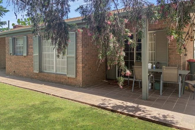 Picture of 9/35-41 Tower Street, COROWA NSW 2646