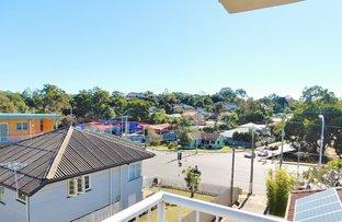 3/845 Logan Road, Holland Park West QLD 4121