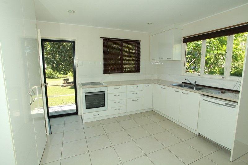 105 Prospect St, Lowood QLD 4311, Image 2