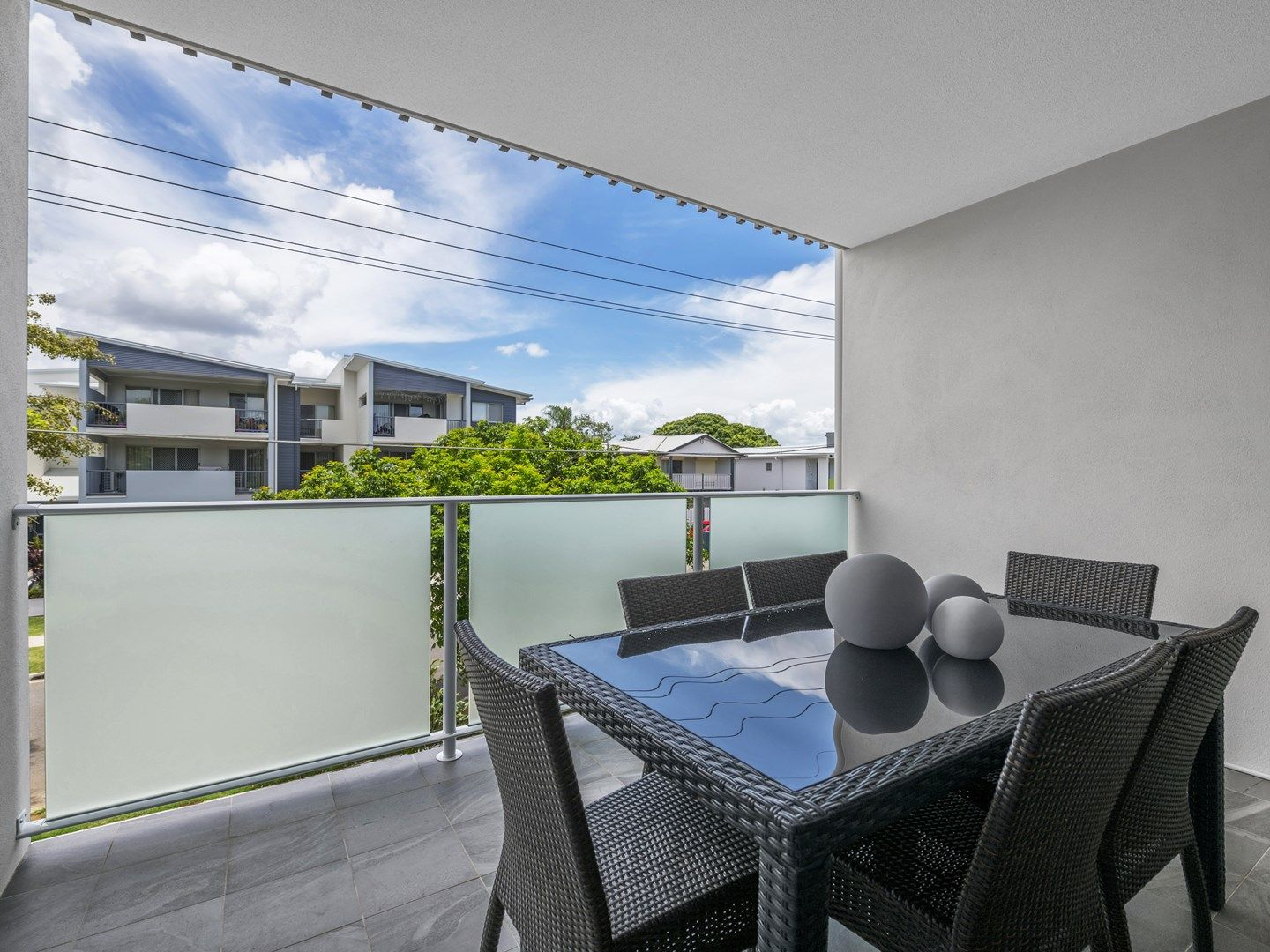 Type D 34 Maher Street, Zillmere QLD 4034, Image 1