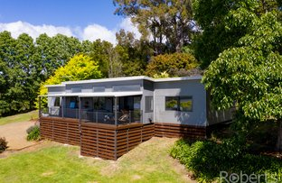Picture of 45 Flinders Street, Beauty Point TAS 7270