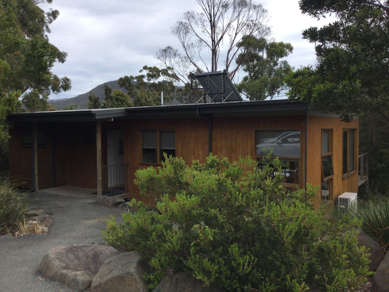 Cabin 34 Stewarts Bay Lodge, Port Arthur TAS 7182, Image 0