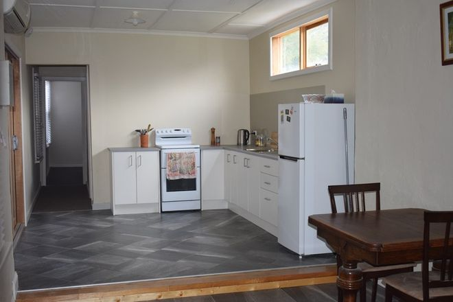 Picture of 88 Brooke Street, INGLEWOOD VIC 3517