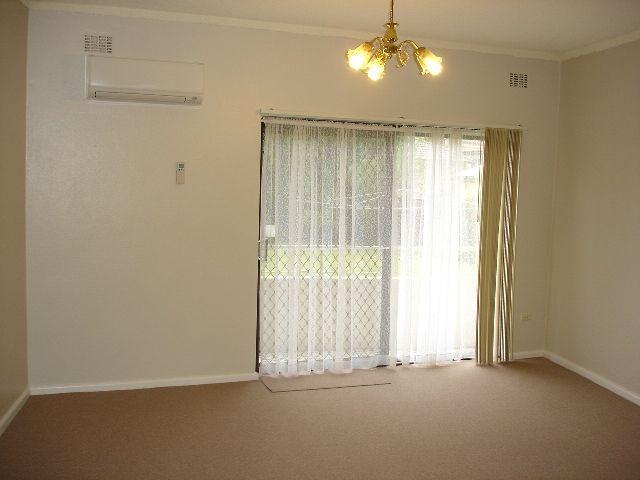 12/1-3 Warner Avenue, Wyong NSW 2259, Image 2