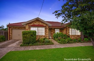 Picture of 9 Sumers Street, Laverton VIC 3028