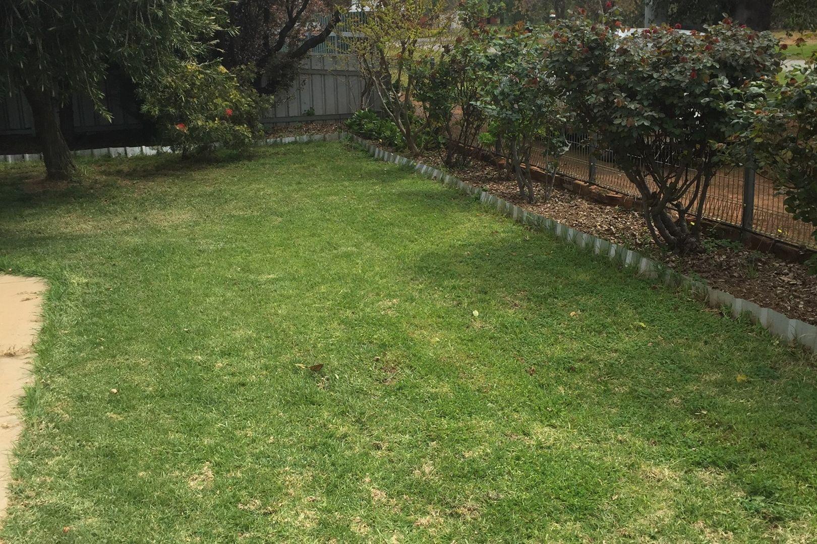 30 Mulga Street, Barellan NSW 2665, Image 2