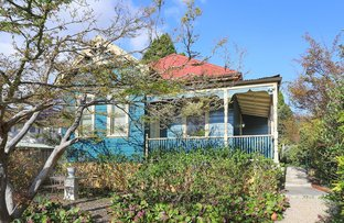 Picture of 24 Wascoe Street, Leura NSW 2780