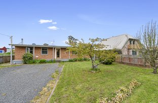 Picture of 138 Main Street, Sheffield TAS 7306