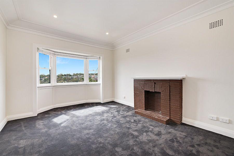 4/32 Beaconsfield Road, Mosman NSW 2088, Image 2
