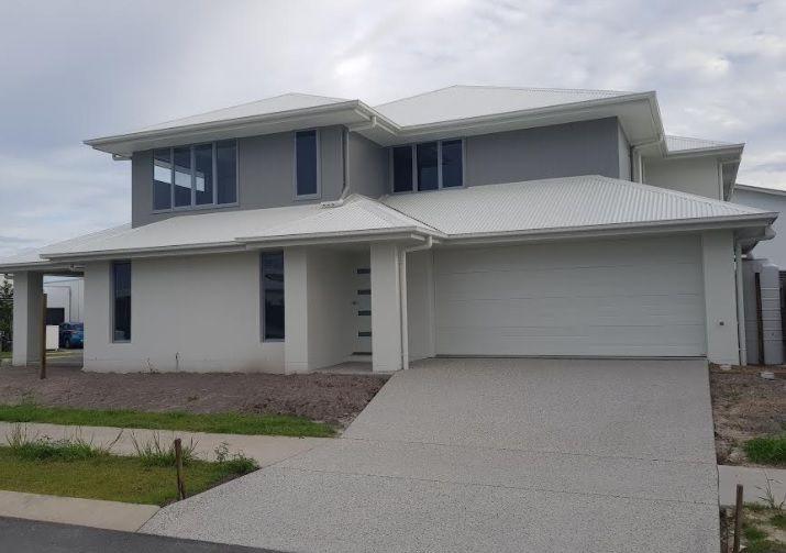 U2/L1243 Olivia Circuit, Baringa QLD 4551, Image 0