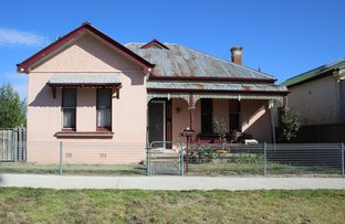 Picture of 35 Adelaide Street, Blayney NSW 2799