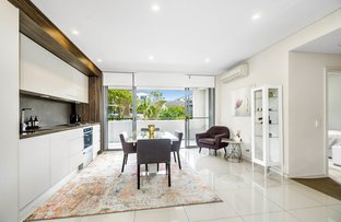 Picture of 11/54A Blackwall Point Road, Chiswick NSW 2046