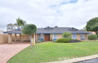 Picture of 3 Weld Place, Woodvale WA 6026