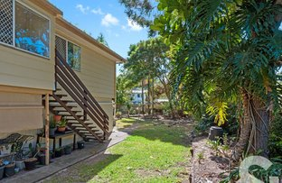Picture of 29 WEST BEGA ROAD, Kingston QLD 4114