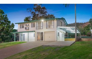 Picture of 603 Montgomerie Street, Lakes Creek QLD 4701