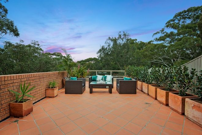 Picture of 7/2A Cambridge Street, CAMMERAY NSW 2062