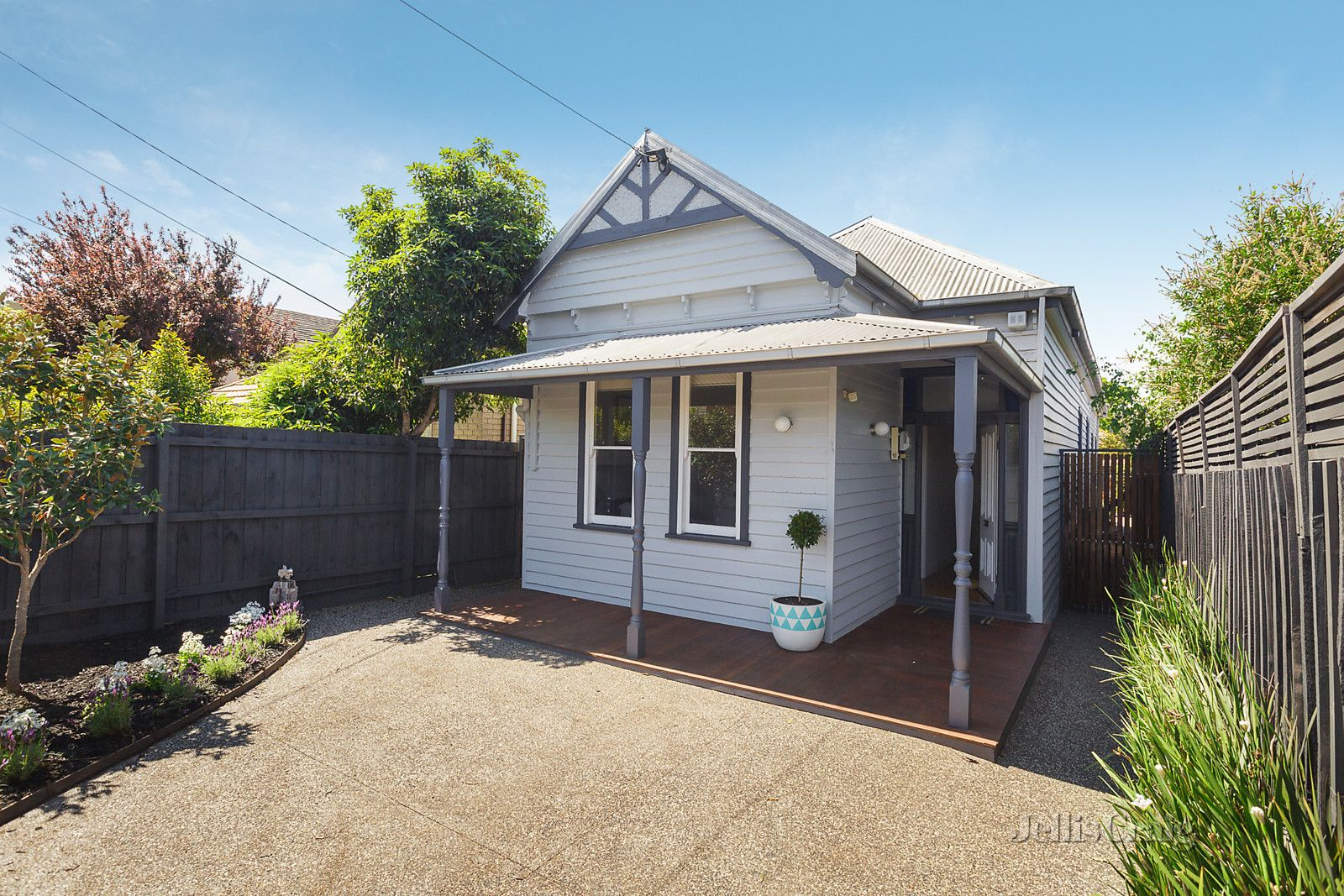 229 Station Street, Fairfield VIC 3078, Image 0
