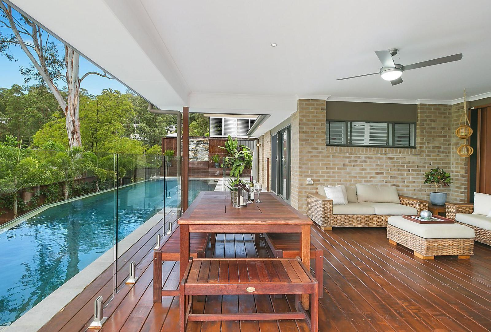24 Cicada Close, Buderim QLD 4556, Image 2