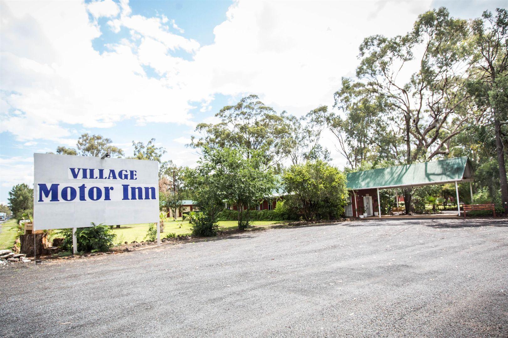 Passive Freehold Investment - 9.5% Roi, Gilgandra NSW 2827, Image 0