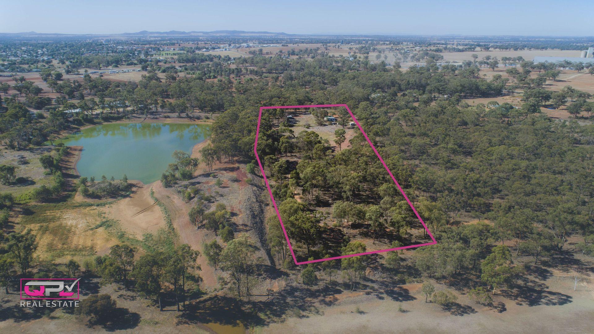 2 Websters Lane, Temora NSW 2666, Image 2