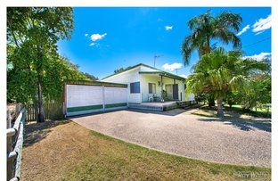 Picture of 363 Paterson Avenue, Koongal QLD 4701