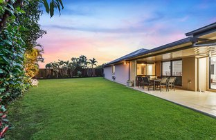 Picture of 28 Gerard Street, Pacific Pines QLD 4211