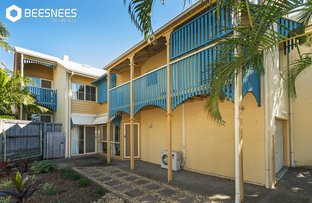 Picture of 4/65 Wedd Street, Spring Hill QLD 4000