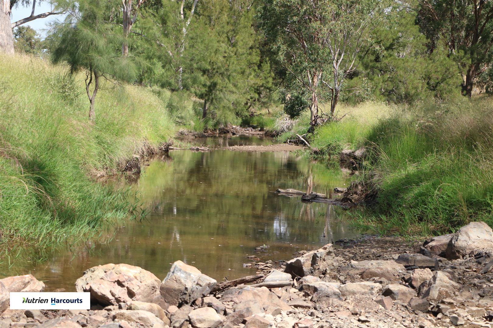 173 Warahgai Road, Karara QLD 4352, Image 0