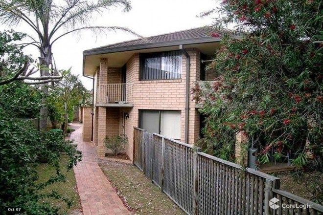 Picture of 3/92 Railway Road, WOY WOY NSW 2256