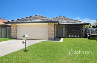 25 Clayton Court, Crestmead QLD 4132