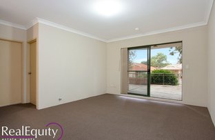 Picture of 24/211 Mead Place, Chipping Norton NSW 2170