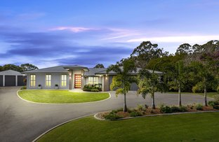 Picture of 868-870 Beenleigh Redland Bay Road, Carbrook QLD 4130