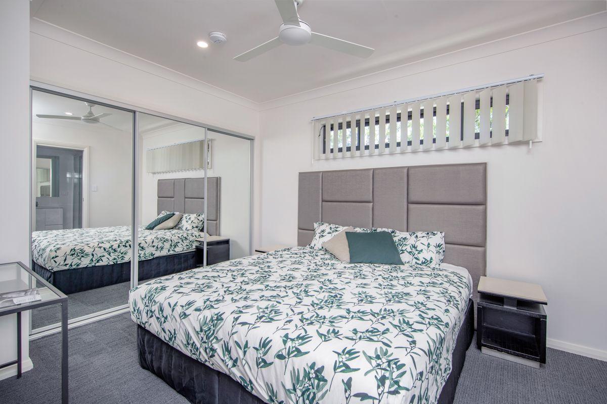 Kotara NSW 2289, Image 0